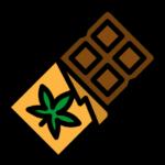 Marijuana Edible Products