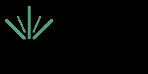 Olde World Remedies Logo