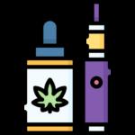 Marijuana Vaporizer Products